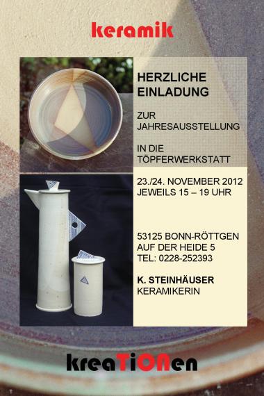 Archiv Ausstellung